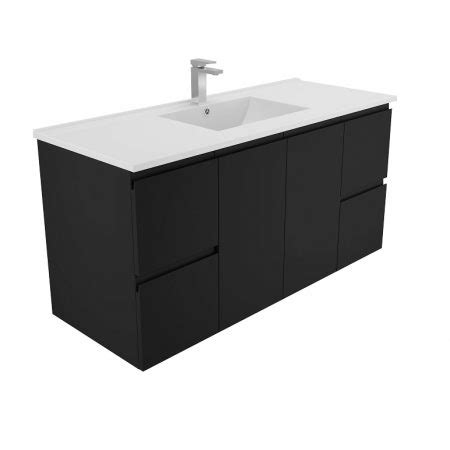Discount Bathroom Vanities Brisbane Coloured Custom Vanities Builders Discount Warehouse