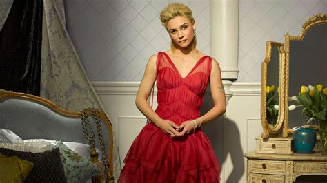 samaire armstrong wallpaper samaire armstrong wallpapers high quality download free