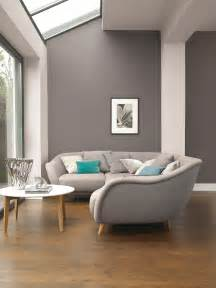 dulux bathroom ideas the dulux guide to grey interiors decorating ideas