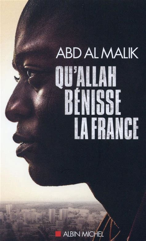 film streaming qu allah benisse la france book signing focus on french cinema
