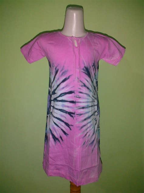 Ecer Daster Yukensi batik anak pusat grosir baju batik modern pekalongan murah