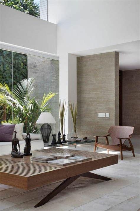 Mur Salon Beige by Comment Associer Les Couleurs D Int 233 Rieur Simulateur De