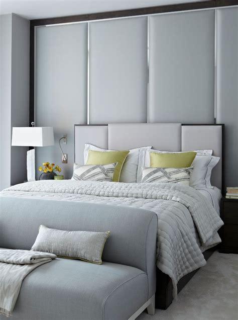 trevor square luxurious bedrooms home bedroom
