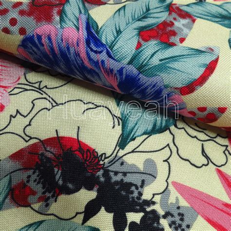 outdoor furniture upholstery fabric upholstery fabric for outdoor furniture peenmedia