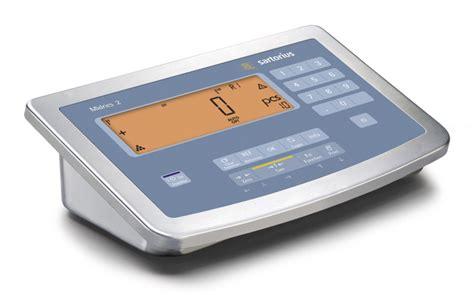 floor scales if nordic scales midrics 174 scale indicator nordic scales