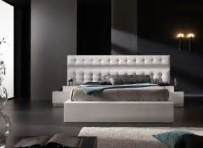Cheap Upholstery Toronto Modern Bedroom Furniture And Platform Beds In Toronto