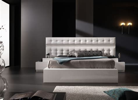 Modern Bedroom Sets Toronto by Modern Bedroom Furniture And Platform Beds In Toronto