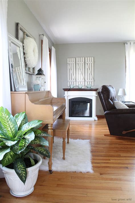 Tiny Living Room Makeover 30 Amazing Small Spaces Living Room Design Ideas