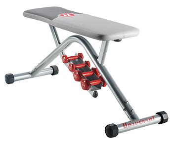 universal ub100 decline bench universal incline bench 28 images universal 5 position