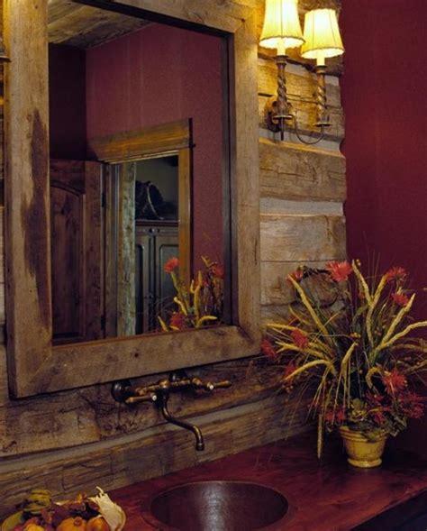 best 25 rustic home decor cheap best ideas for cheap