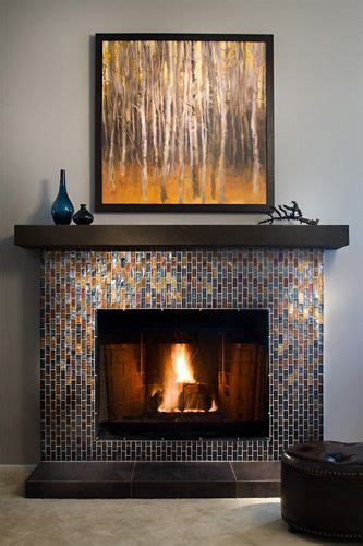 Just Two Fabulous Fireplaces by 17 Best Images About Fireplace Tile On