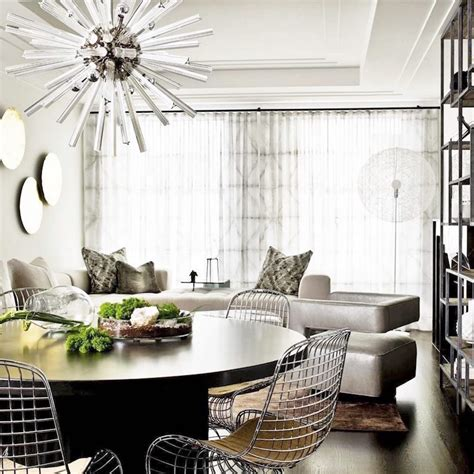 dining room marvellous dining sets for 8 10 person dining 8 spectacular dining room set ideas that you will covet
