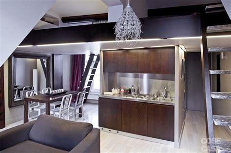 Casa 60 Mq by La Casa Cresce Annettendo Il Sottotetto Da 35 A 60 Mq