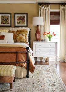best 25 warm bedroom colors ideas on bedroom colour schemes warm popular bedroom