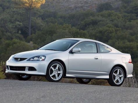 Rsx Type S Horsepower by 2002 Acura Rsx Type S Specifications Pictures Prices