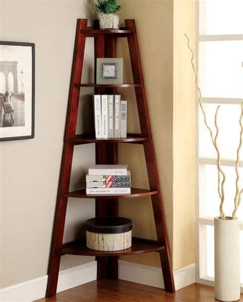 easy home decorating decorating easy home decor ideas quiet corner
