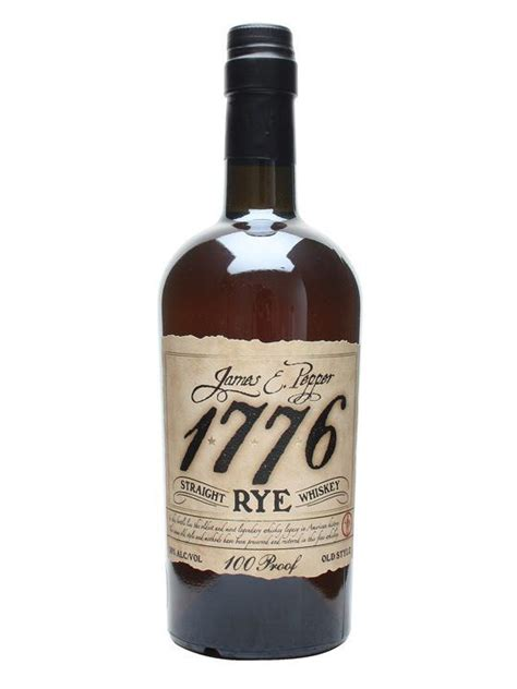 Liquor Pantry Port Chester by Pantry Rye And Rye Whiskey On