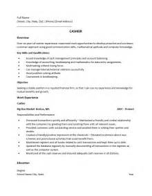 walmart resume best template collection