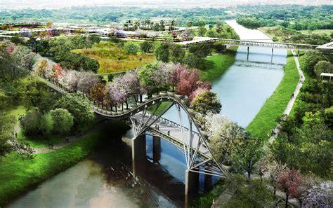 Garden City Ny Parking Violations Plans For Botanic Garden Move Forward Despite Neighbors