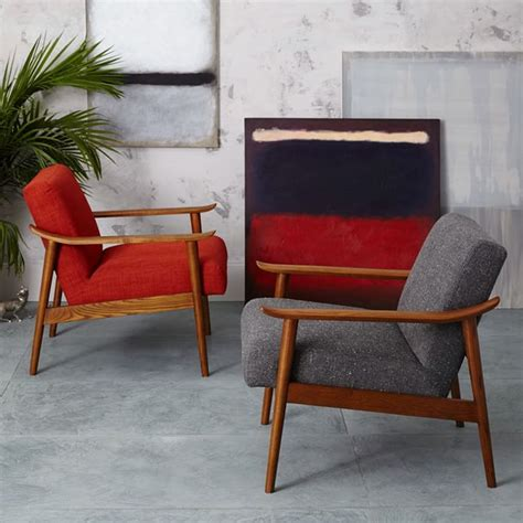 Armchair Tourist Design Ideas Mid Century Armchair Ideas Lustwithalaugh Design Places For Mid Century Armchair