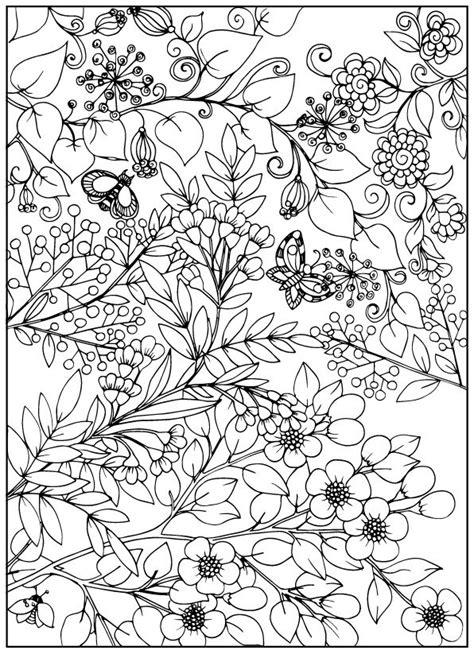 coloring pages for elderly adults coloring book for adult and older children coloring page