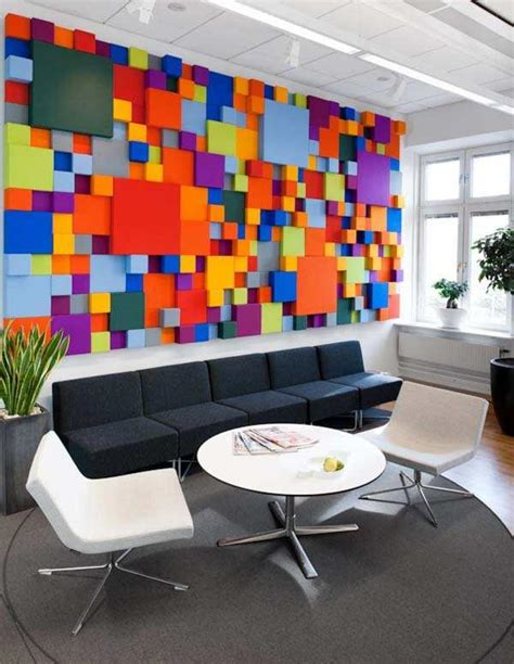 office wall design ideas interior office glass door google search interior