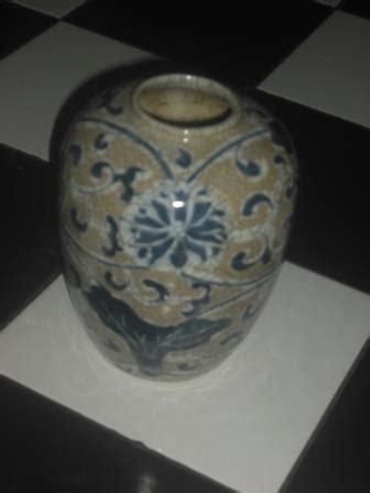 Barang Antik Dinasti Song jual guci dinasti antik harga murah sidoarjo oleh pusat