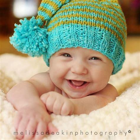 happy baby my gabey diary quot happy baby quot