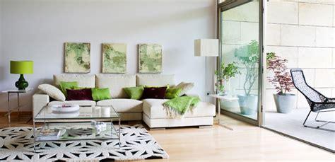 decoracion hogar venta tips para decorar tu hogar en estas fechas casa y dinero
