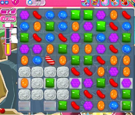 Candy Crush Saga Tips: How To Get Infinite Lives Without ...