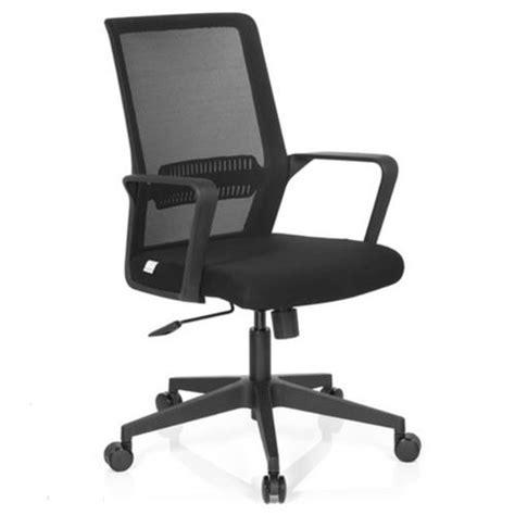 sedia per ufficio sedia per ufficio rosetta in rete e tessuto sostegno