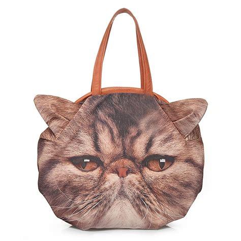 Cat Bag cat bag