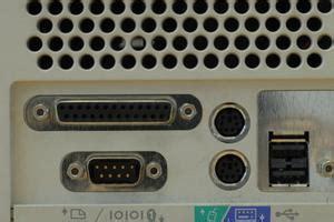 porta per desktop remoto come accedere porte seriali attraverso un desktop remoto