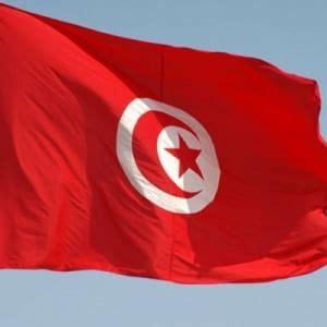 consolato tunisia a libia consolato tunisia a tripoli rapiti 10 dipendenti
