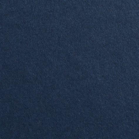 midnight blue color gmund colors matt 59 midnight blue 27 5 quot x 39 3 quot 111
