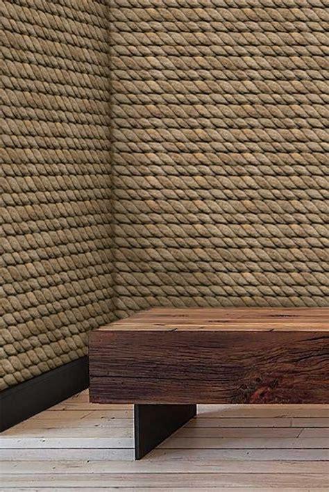 marvelous Beach Home Decor Ideas #4: 1430a22e5d3efec3e02c8e69231aada6--design-patterns-design-concepts.jpg