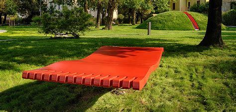 giostra tappeto volante tappeto volante 28 images giostra tappeto volante