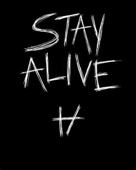 Twentty One Pilots Stay Sometimes To Stay Alive Iphone Dan Semua twenty one pilots t 248 p