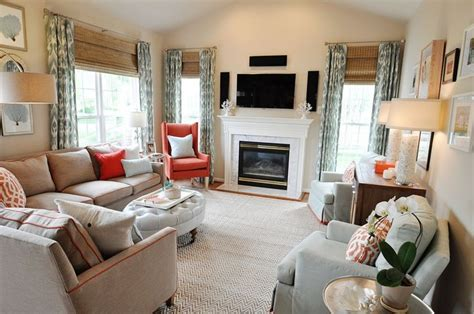 Neutral Rugs For Living Room Best 10 Neutral Rug Ideas On Living Room Area