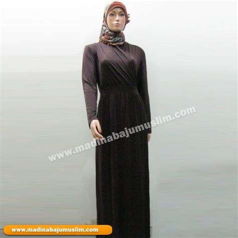Atasan Kebaya Kode Rni 172 03 may 2012 madina griya busana muslim busana