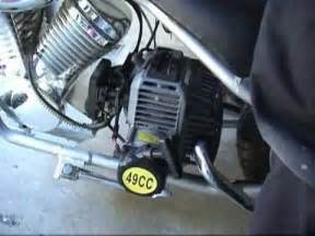 43cc gas chopper wiring diagram get free image about