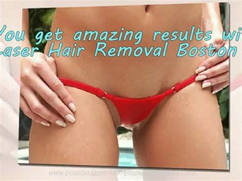 brazilian hair removal pictures laser hair removal reviews brazilian the best hair of 2017