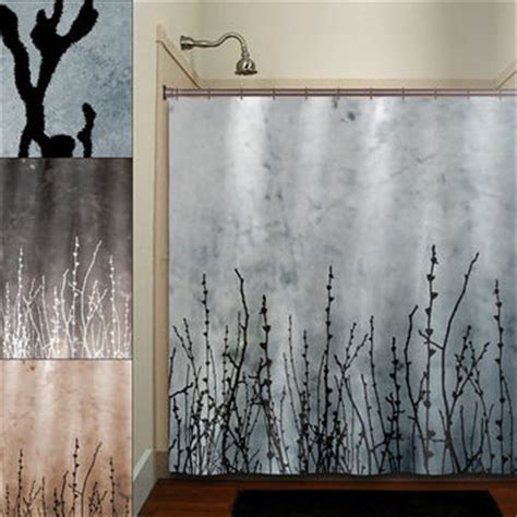 Willow twigs tree branch grass sticks from tablishedworks