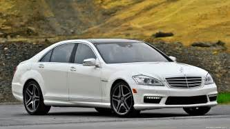Mercedes Usa Mercedes Usa 9 Wide Car Wallpaper