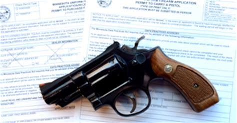 Anoka County Warrant Search Sheriff S Office Anoka County Mn Official Website
