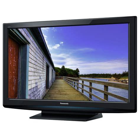 Tv Plasma Panasonic 50 Inch panasonic tc p50s2 50 inch 1080p plasma tv panasonic tcp50s2