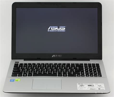 Windows 7 Asus Laptop Keyboard Not Working asus keyboard driver windows 7