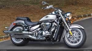 Suzuki Boulevard C109rt Suzuki Suzuki Boulevard C109rt Moto Zombdrive