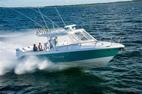 everglades boats jacksonville everglades boats for sale 2 boats