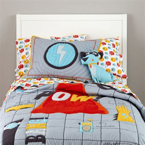 superhero bed super hero room totally kids totally bedrooms kids bedroom ideas